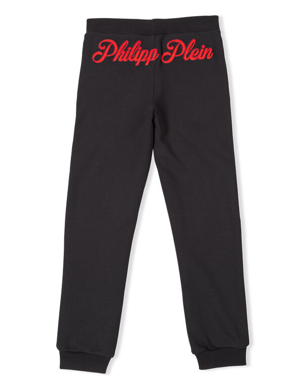"Jogging Trousers ""Honey Stars"""