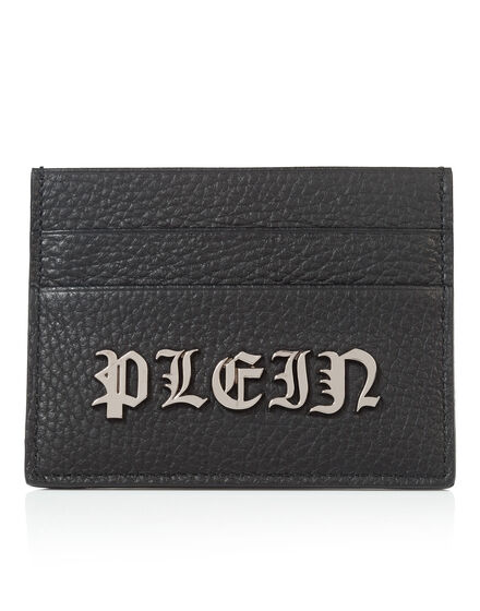 Credit Cards Holder Hao