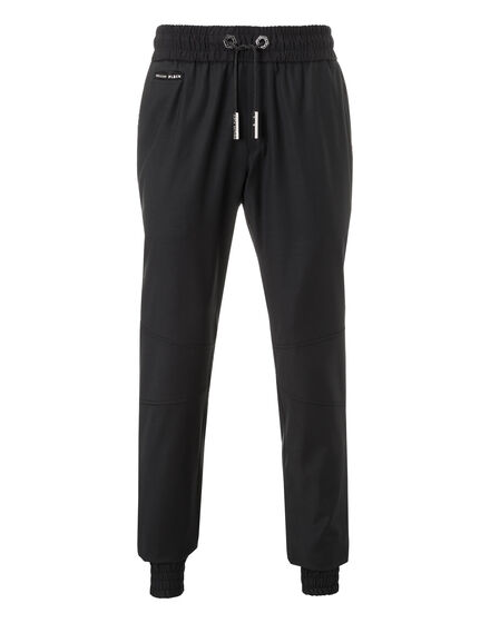 Jogging Trousers Salvador