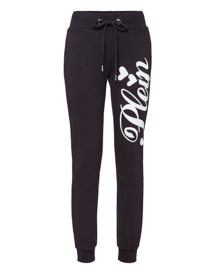 Jogging Trousers Plein