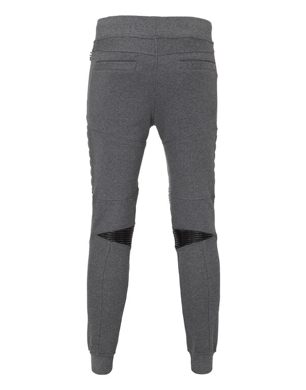 f58715404de Jogging Trousers