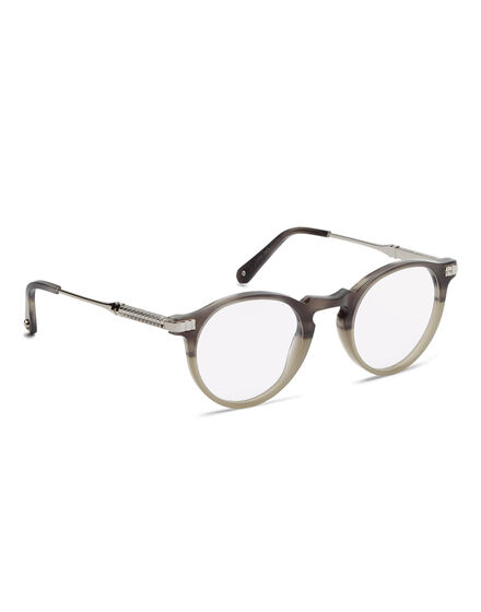 Optical frames Indy Original