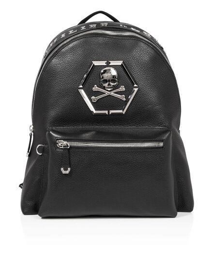 Backpack logan