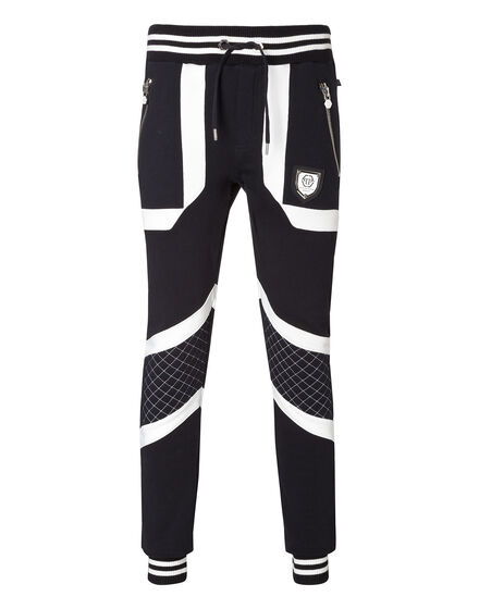 Jogging Trousers So two