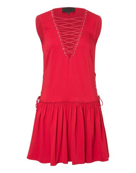 Day Dress Algol