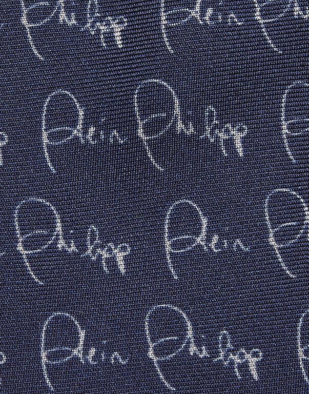 """Tight Tie """"Signature P"""""""