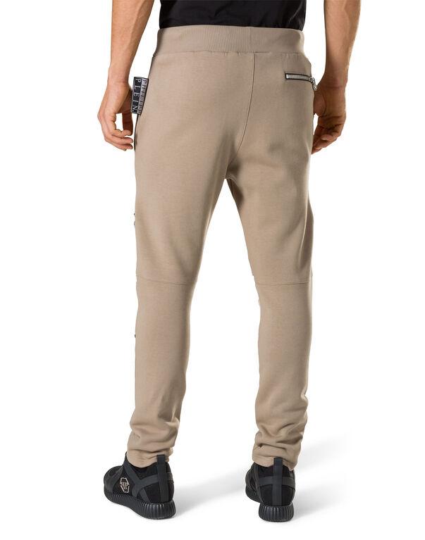 "Jogging Trousers ""Super"""