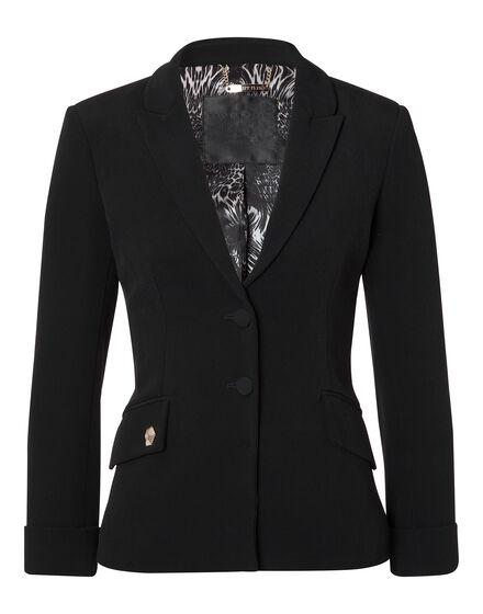Jacket Volpe