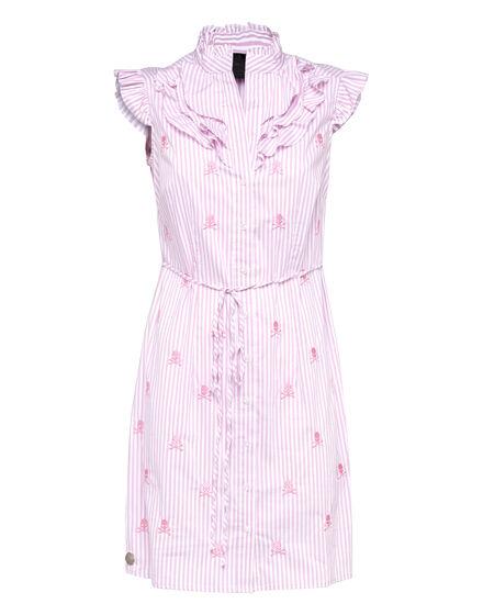 Short Dress Love & Glamour