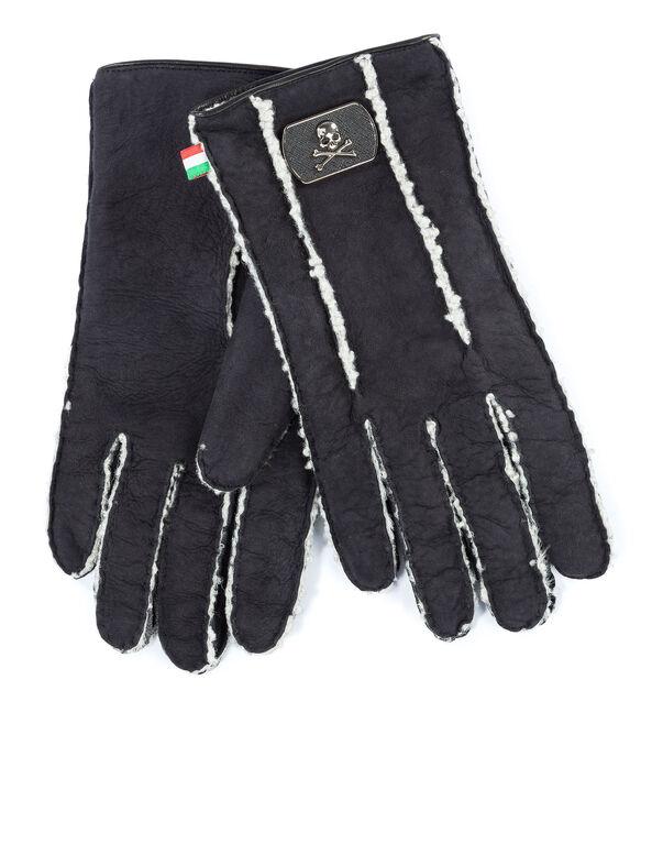 """Mid-Gloves """"denny"""""""
