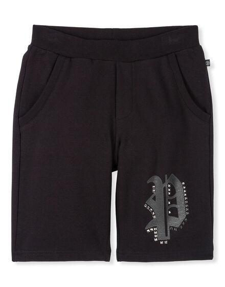 Jogging Shorts Best of me