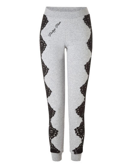 Jogging Trousers Margo
