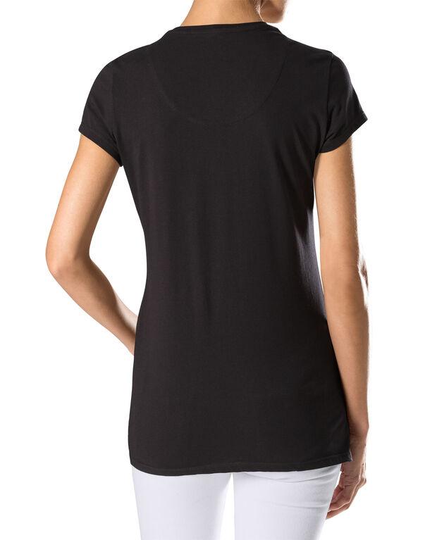 """T-shirt """"Inchinnan"""""""