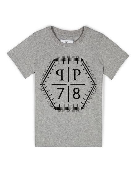 t-shirt PP78