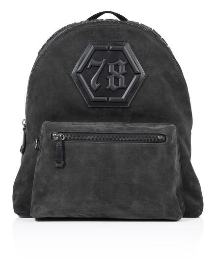 Backpack noah