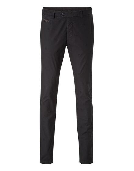 Long trousers Still