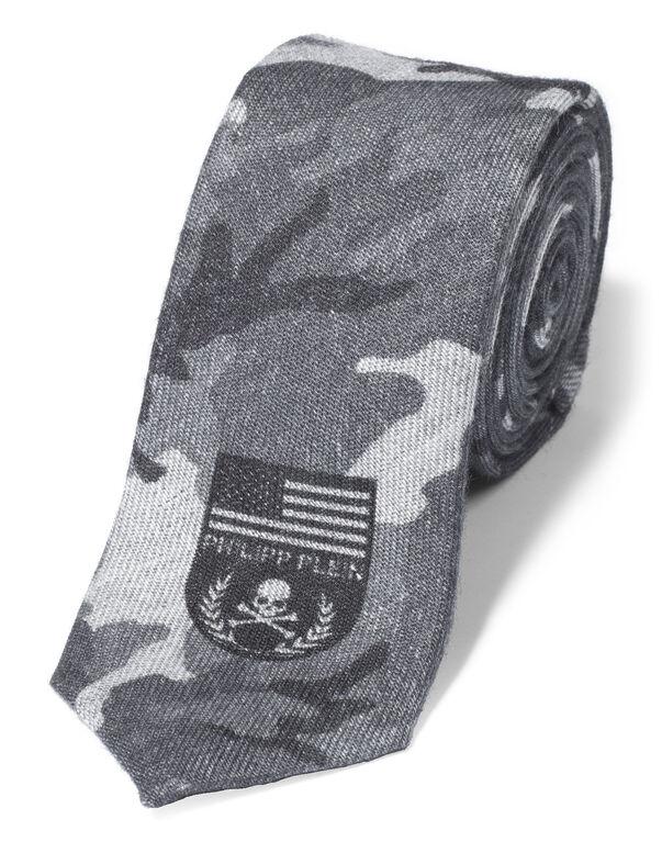 "tie ""edson"""