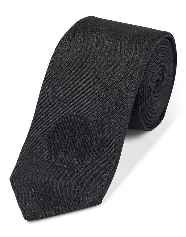 "Tight Tie ""Simplest"""