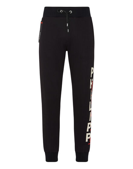 Jogging Trousers Dollar