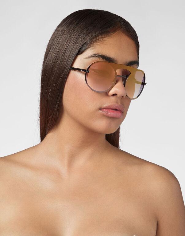 Sunglasses Bubble