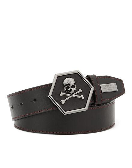 Belt Hayko