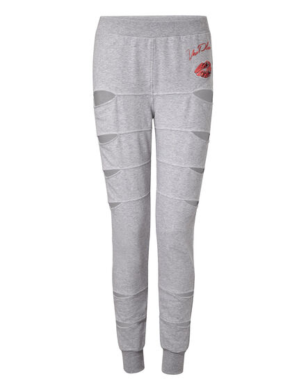 Jogging trousers Couple