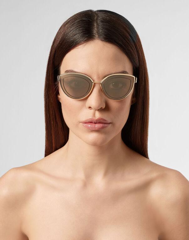 Sunglasses Line