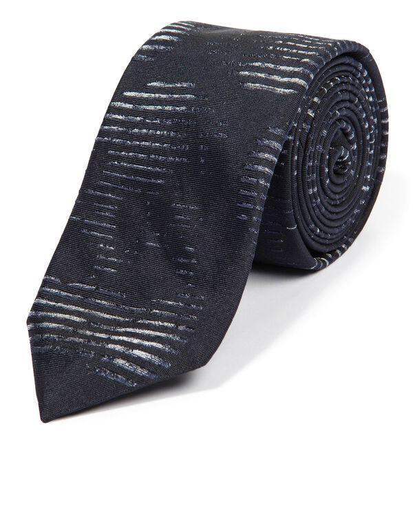 """Thick Tie """"Simon"""""""