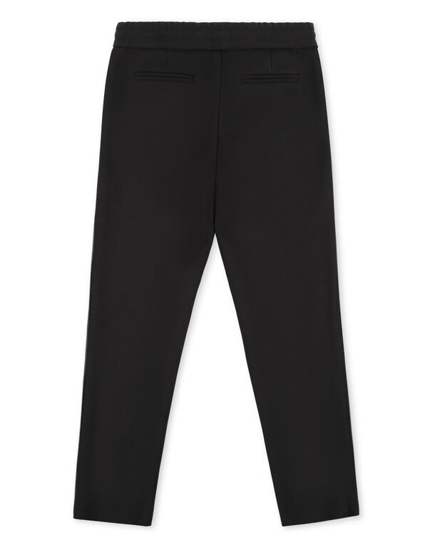 "Long Trousers ""Elegant Boy"""