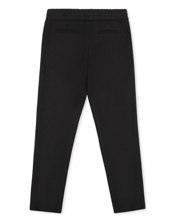 "Long Trousers ""Elegant Boy"""