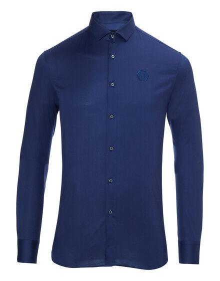 Shirt Sigel