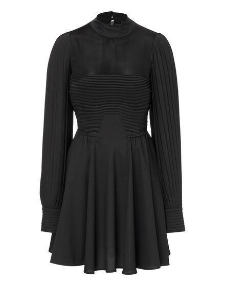 Cocktail Dress Dubhe