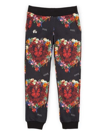 jogging pants can´t wait