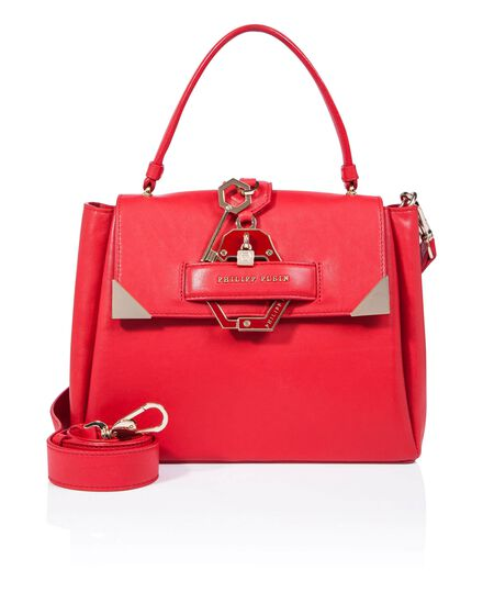 Handle bag Marion