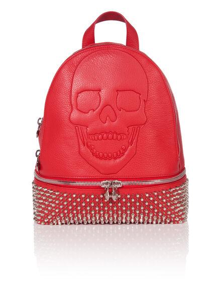 Backpack Cornelia -1