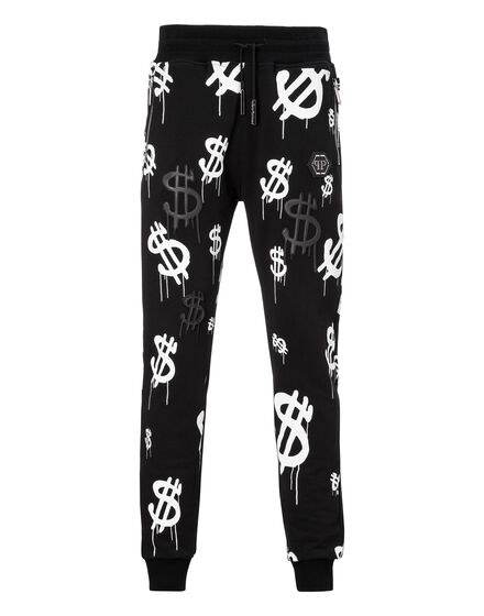 Jogging Trousers Dollar boy