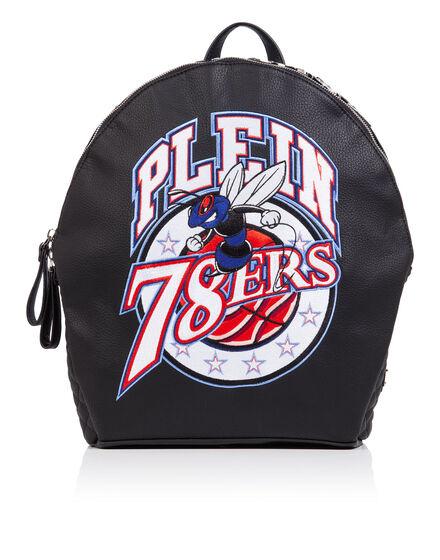 Backpack 78ers