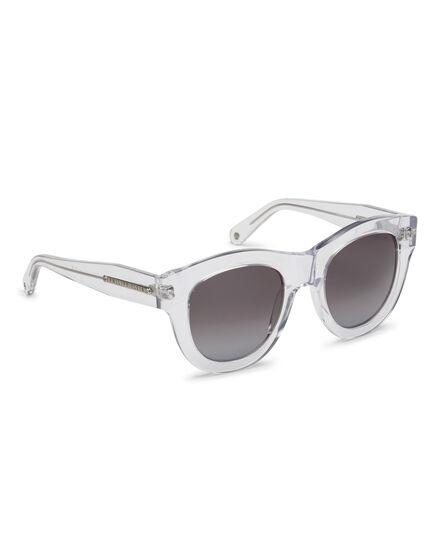 Sunglasses Domek