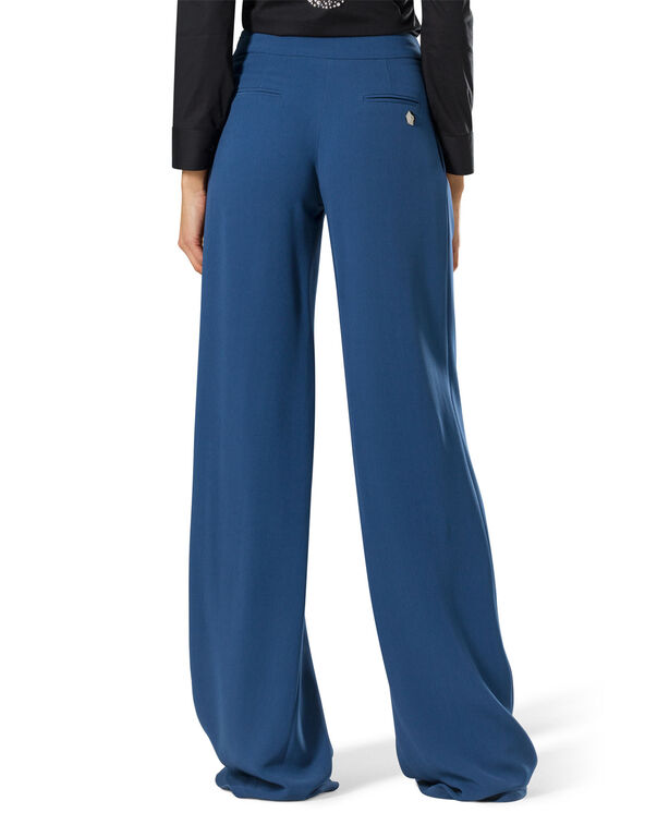 "trousers ""pop rock"""