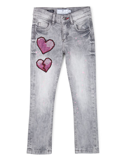 jeans niky
