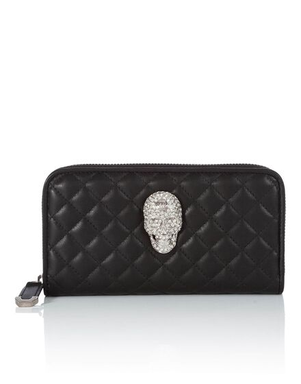 Continental wallet xenia