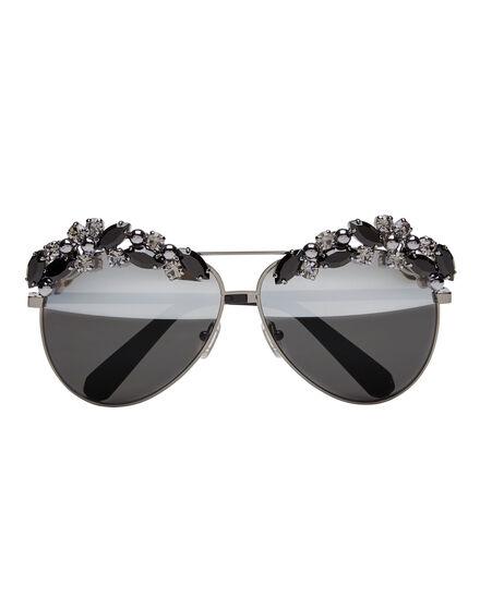 517560e731e3 Sunglasses sunshine Sunglasses sunshine Sunglasses sunshine