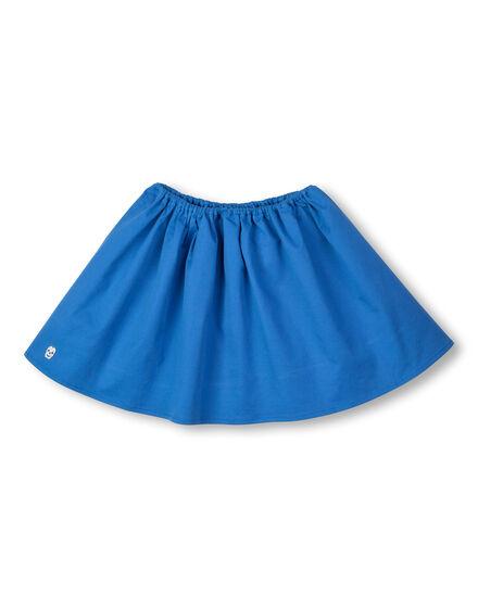 skirt bite it