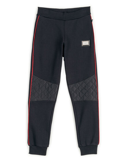 Jogging Trousers Dacio Sensation
