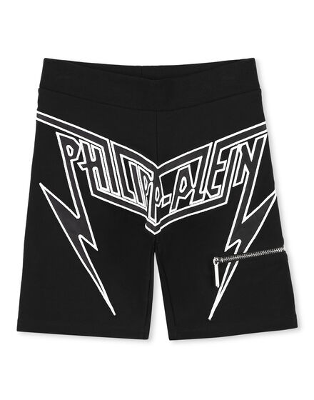Jogging Shorts Thunder