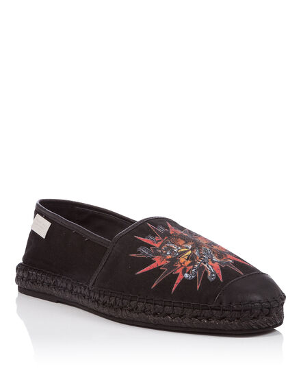 Espadrillas Forever young