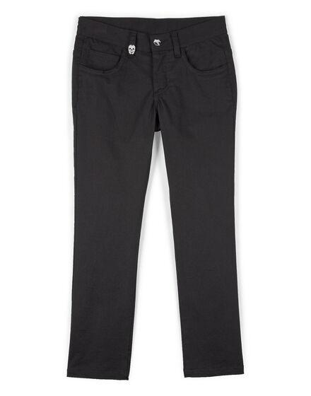 trousers beauty