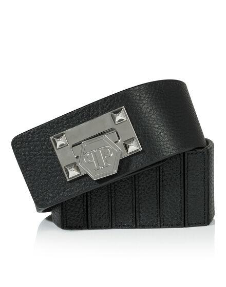 Belt Mercy