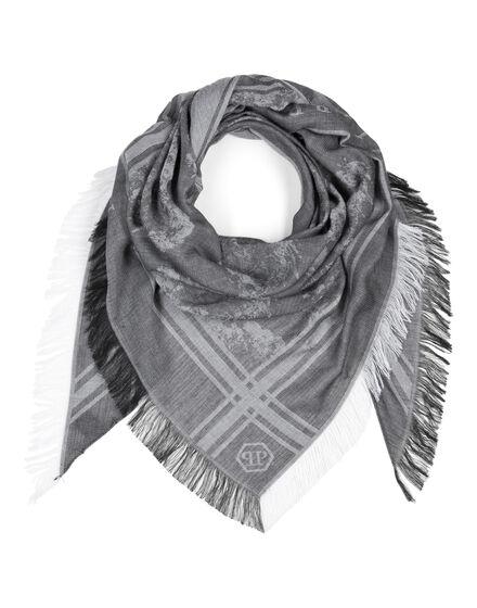 scarf lisle