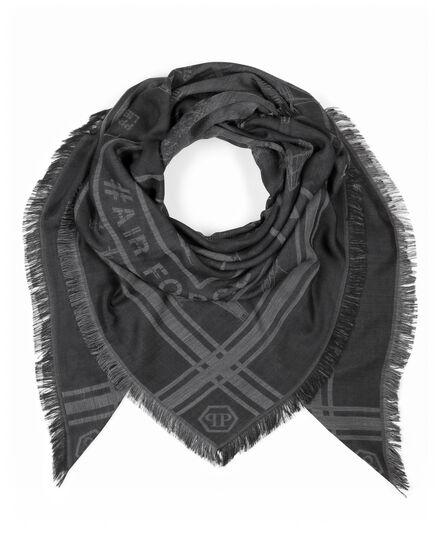 scarf clay